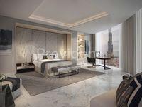 5 Bedroom Apartment in IL Primo-photo @index