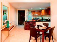 1 Bedroom Apartment in Diamond-photo @index