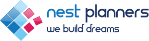 Nest Planners Real Estate Brokers