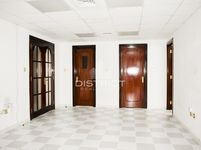 4 Bedroom Apartment in Khalifa Street