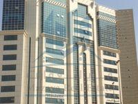 Office Commercial in Al Majaz 3-photo @index