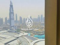 1 Bedroom Apartment in The address dubai mall-photo @index