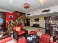 3 Bedroom Apartment in Boutique 7 Hotel And Suites-photo @index