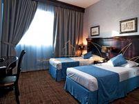 3 Bedrooms Hotel Apartment in Al Jawhara