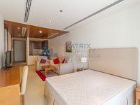 Studio Apartment in Spirit-photo @index