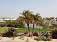3 Bedroom Villa in Montgomerie Maisonettes-photo @index