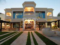 6 Bedroom Villa in Signature Villas Frond P-photo @index