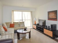 2 Bedroom Apartment in Murjan 4-photo @index