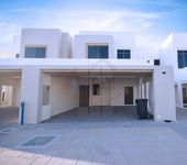 3 Bedroom Villa in Hayat 2-photo @index
