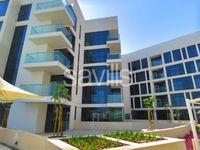 1 Bedroom Apartment in Bloom Marina-photo @index