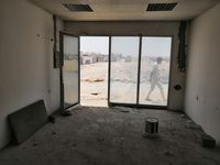 Retail Commercial in Al Sajaa-photo @index