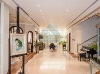 5 Bedroom Villa in Umm Suqeim (All)-photo @index