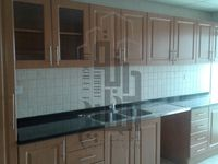 2 Bedrooms Apartment in Al Seef (All)
