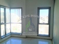 1 Bedroom Apartment in Khalidiya Street-photo @index