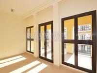 5 Bedroom Apartment in Qanat Quartier-photo @index