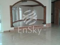 8 Bedroom Villa in Mushrif Mall Area-photo @index