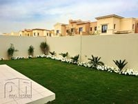 3 Bedroom Villa in Mira 2-photo @index