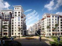 2 Bedroom Apartment in Ansam 3-photo @index