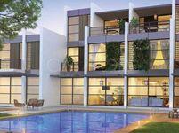 3 Bedroom Villa in BASSWOOD-photo @index