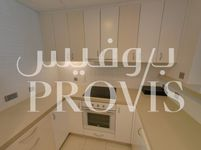 2 Bedroom Apartment in Al Sana-photo @index