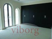 3 Bedroom Villa in Legacy-photo @index