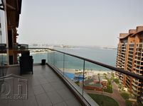 1 Bedroom Apartment in Emerald Palace-photo @index