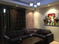 2 Bedroom Hotel Apartment in HOME TO HOME Hotel Apartments-photo @index
