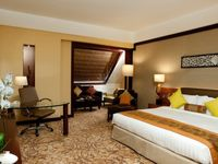 2 Bedroom Apartment in Pearl Coast Premier Hotel Apartments-photo @index