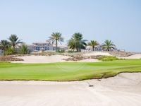6 Bedroom Villa in Saadiyat Beach Villas-photo @index