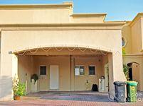 3 Bedroom Villa in Springs 6-photo @index