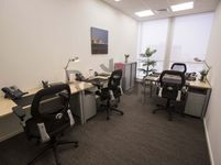Office Commercial in Al Sadd Road-photo @index
