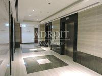 2 Bedroom Apartment in Noura Tower- Al Habtoor City-photo @index