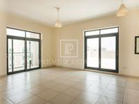 2 Bedroom Apartment in Travo B-photo @index