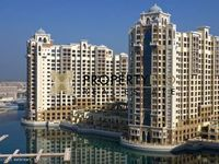 2 Bedroom Apartment in Marina Residence (All)-photo @index