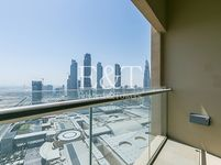 Studio Hotel Apartment in The address dubai mall-photo @index