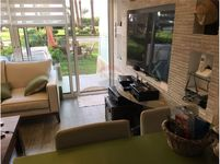 2 Bedroom Villa in Al Bahsas-photo @index