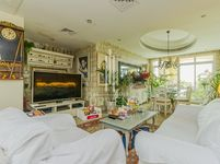 3 Bedroom Apartment in terrace apartments A-photo @index