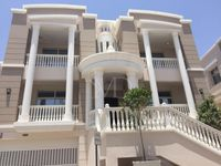 4 Bedrooms Villa in Al Forsan Village