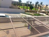 3 Bedroom Villa in Al Zahia-photo @index