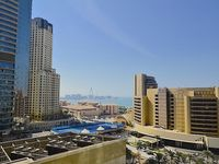1 Bedroom Apartment in The Royal Oceanic-photo @index