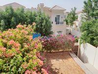 2 Bedroom Villa in Al Reem 1-photo @index