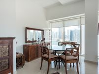2 Bedroom Apartment in West Wharf-photo @index