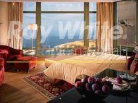 4 Bedroom Apartment in Ras Beirut-photo @index
