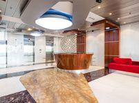 2 Bedrooms Apartments For Rent In Dubailand Justproperty Com
