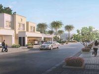 3 Bedroom Villa in Al Qudra-photo @index