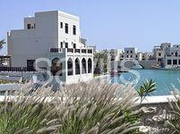 2 Bedroom Villa in Floating City-photo @index