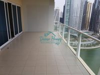 2 Bedroom Apartment in Lake View-photo @index