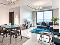 2 Bedroom Apartment in Durrat Al-Bahrain-photo @index