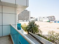 1 Bedroom Apartment in Durar 1-photo @index