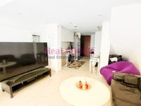 1 Bedroom Apartment in Shamal Residences-photo @index